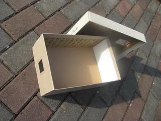 lochblendenbau sonnenbeobachtung. Black Bedroom Furniture Sets. Home Design Ideas